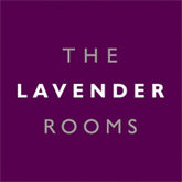 The Lavender Rooms