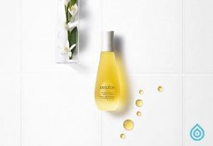 🙏 Top 5 Decleor Product Routine 🙏 The Lavender Rooms