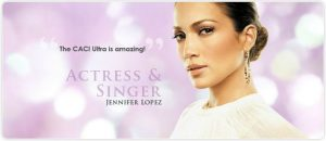 Have you ever tried our 'Red Carpet Facial'? The Lavender Rooms