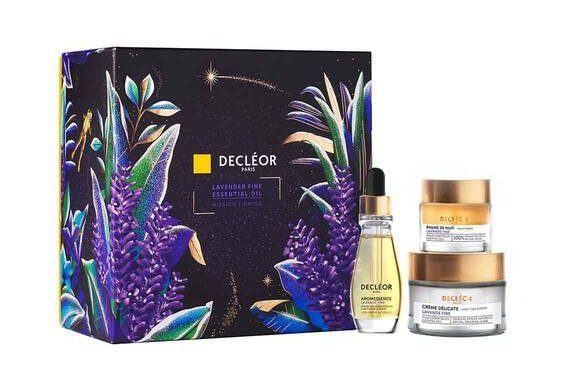 Our Girls Favourite Christmas Gift Sets 🎁 The Lavender Rooms